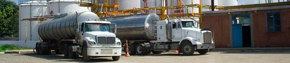 Calpine Natural Gas Trust